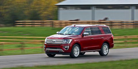 Land vehicle, Vehicle, Car, Sport utility vehicle, Mini SUV, Automotive design, Compact sport utility vehicle, Range rover, Land rover, Family car,