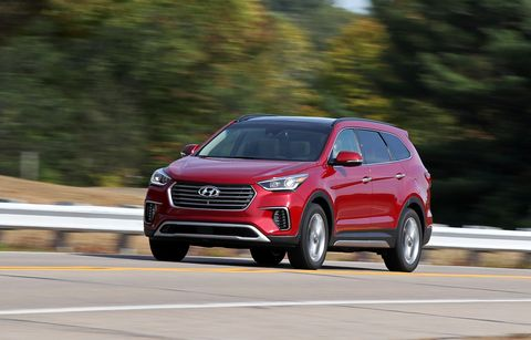 land vehicle, vehicle, car, sport utility vehicle, compact sport utility vehicle, mini suv, automotive design, crossover suv, mid size car, ford,