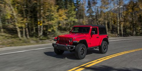 Land vehicle, Vehicle, Car, Tire, Automotive tire, Jeep, Off-road vehicle, Jeep wrangler, Motor vehicle, Rim,