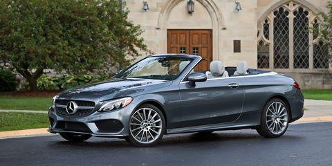 Land vehicle, Vehicle, Car, Personal luxury car, Luxury vehicle, Automotive design, Alloy wheel, Spoke, Mid-size car, Mercedes-benz,