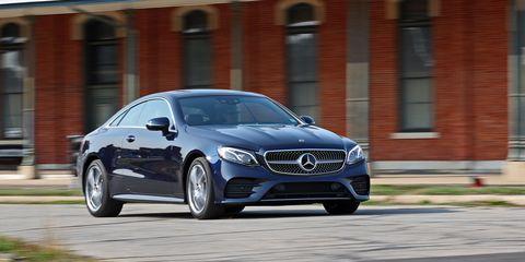 Land vehicle, Vehicle, Car, Personal luxury car, Automotive design, Performance car, Luxury vehicle, Mercedes-benz, Mode of transport, Mid-size car,