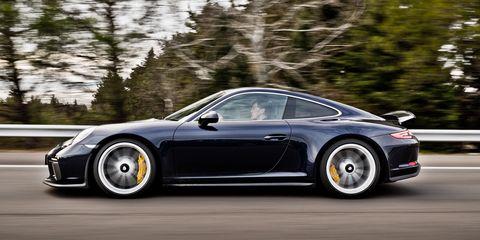 Land vehicle, Vehicle, Car, Supercar, Automotive design, Sports car, Rim, Alloy wheel, Performance car, Porsche,
