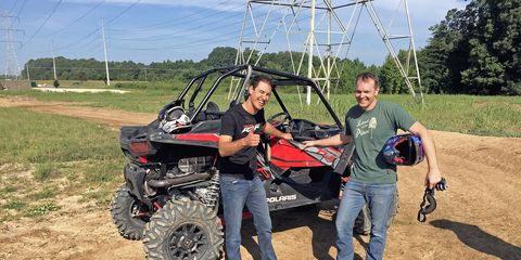 Vehicle, All-terrain vehicle, Motor vehicle, Automotive tire, Off-roading, Off-road vehicle, Soil, Technology, Tire, Truggy,