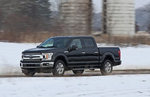 land vehicle, vehicle, car, automotive tire, pickup truck, tire, snow, truck, ford f series, off roading,