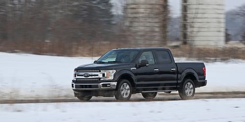 Land vehicle, Vehicle, Car, Automotive tire, Pickup truck, Tire, Snow, Truck, Ford f-series, Off-roading,