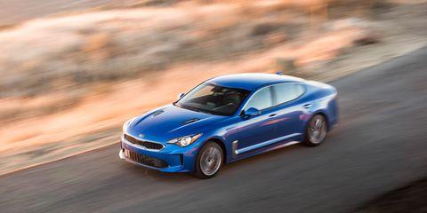 Land vehicle, Vehicle, Car, Performance car, Automotive design, Sports car, Personal luxury car, Full-size car, Mid-size car, Luxury vehicle,