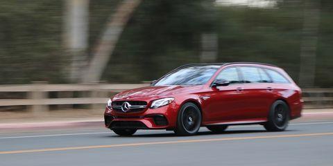 Land vehicle, Vehicle, Car, Luxury vehicle, Personal luxury car, Automotive design, Mid-size car, Mercedes-benz, Performance car, Sedan,
