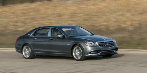 Land vehicle, Vehicle, Car, Luxury vehicle, Personal luxury car, Automotive design, Mid-size car, Executive car, Mercedes-benz, Automotive tire,