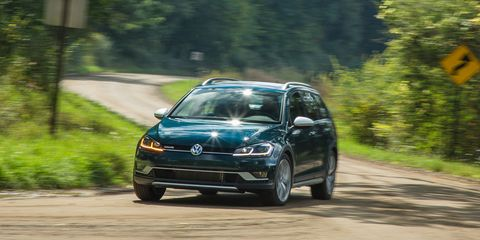 Land vehicle, Vehicle, Car, Regularity rally, Hatchback, Hot hatch, City car, Volkswagen, Mid-size car, Compact car,