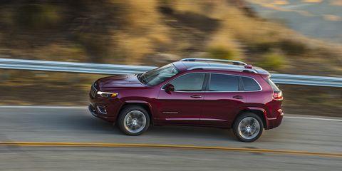 Land vehicle, Vehicle, Car, Sport utility vehicle, Compact sport utility vehicle, Luxury vehicle, Automotive tire, Automotive design, Rim, Crossover suv,