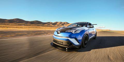 Land vehicle, Vehicle, Car, Automotive design, Mid-size car, Sport utility vehicle, Landscape, Concept car, Family car, Sports car,