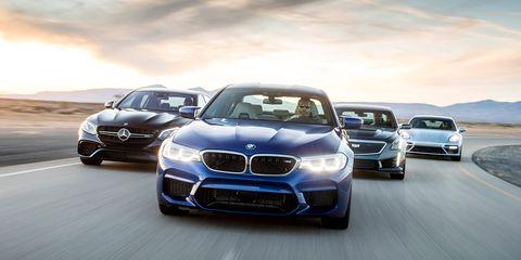 Land vehicle, Vehicle, Car, Automotive design, Bmw, Luxury vehicle, Performance car, Personal luxury car, Rim, Automotive tire,