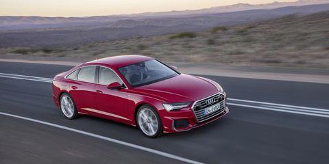 Land vehicle, Vehicle, Car, Audi, Automotive design, Executive car, Personal luxury car, Luxury vehicle, Performance car, Motor vehicle,