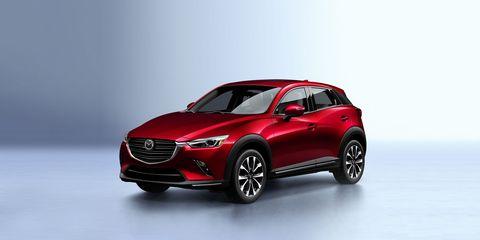 Land vehicle, Vehicle, Car, Automotive design, Mazda, Mazda cx-5, Crossover suv, Sport utility vehicle, Compact sport utility vehicle, Mid-size car,