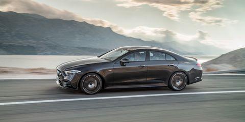 Land vehicle, Vehicle, Car, Automotive design, Personal luxury car, Mid-size car, Luxury vehicle, Executive car, Full-size car, Sedan,