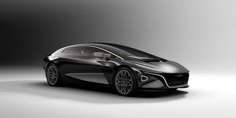 Automotive design, Vehicle, Car, Supercar, Sports car, Concept car, Automotive exterior, Personal luxury car, Compact car, Luxury vehicle,