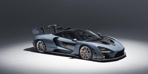Land vehicle, Vehicle, Car, Supercar, Sports car, Automotive design, Coupé, Performance car, Personal luxury car, Wheel,