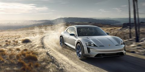 Land vehicle, Vehicle, Car, Automotive design, Performance car, Wheel, Luxury vehicle, Rim, Supercar, Sports car,