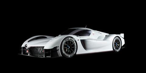 Land vehicle, Vehicle, Car, Sports car, Race car, Automotive design, Supercar, Sports prototype, Coupé, Performance car,