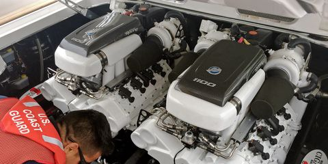 Vehicle, Engine, Car, Auto part, Mid-size car, Family car,