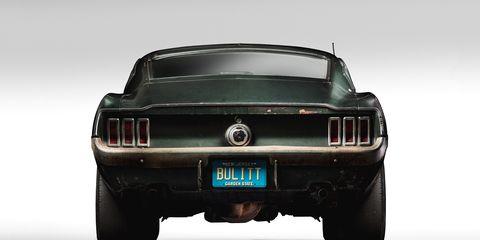 Land vehicle, Vehicle, Car, Automotive design, Motor vehicle, Pony car, Personal luxury car, Automotive exterior, Muscle car, Sports car,