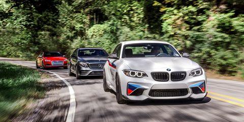 Land vehicle, Vehicle, Car, Motor vehicle, Automotive design, Performance car, Bmw, Regularity rally, Personal luxury car, Luxury vehicle,