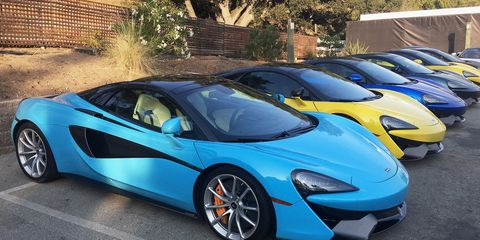 Land vehicle, Vehicle, Car, Supercar, Sports car, Automotive design, Blue, Azure, Performance car, Wheel,