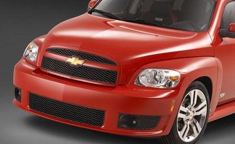 Motor vehicle, Automotive design, Automotive mirror, Vehicle, Hood, Automotive lighting, Headlamp, Grille, Car, Red,