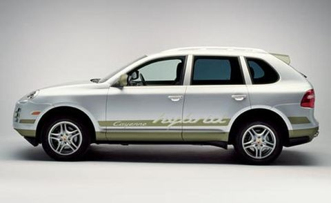 Tire, Motor vehicle, Wheel, Automotive tire, Product, Vehicle, Transport, Automotive design, Rim, Alloy wheel,