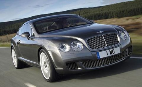 Mode of transport, Automotive design, Vehicle, Car, Rim, Grille, Fender, Personal luxury car, Automotive lighting, Alloy wheel,