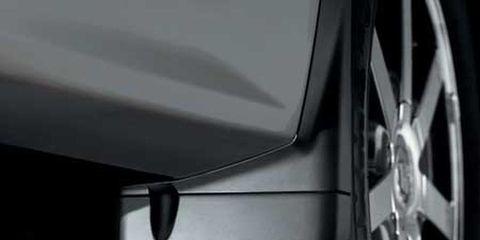 Automotive design, Automotive exterior, White, Alloy wheel, Rim, Black, Monochrome, Grey, Monochrome photography, Black-and-white,