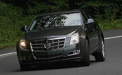 Motor vehicle, Mode of transport, Automotive design, Transport, Vehicle, Automotive lighting, Road, Infrastructure, Automotive mirror, Road surface,