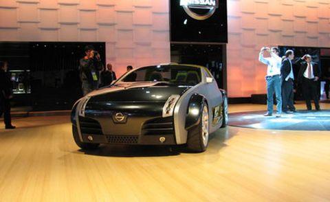 Motor vehicle, Tire, Automotive design, Mode of transport, Vehicle, Event, Headlamp, Car, Performance car, Floor,