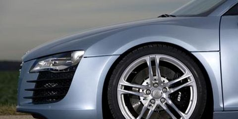 Tire, Wheel, Automotive design, Vehicle, Automotive tire, Rim, Alloy wheel, Transport, White, Automotive wheel system,