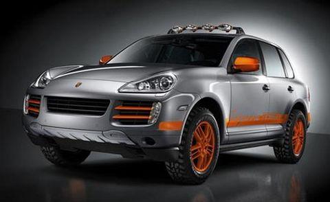 Tire, Wheel, Automotive design, Automotive tire, Vehicle, Automotive lighting, Automotive exterior, Headlamp, Automotive parking light, Rim,