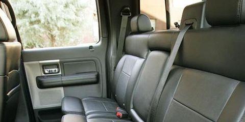 Motor vehicle, Mode of transport, Transport, Vehicle, Window, Vehicle door, Car seat, Fixture, Head restraint, Car seat cover,