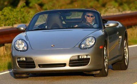 Automotive design, Vehicle, Land vehicle, Car, Transport, Performance car, Sports car, Personal luxury car, Luxury vehicle, Bumper,