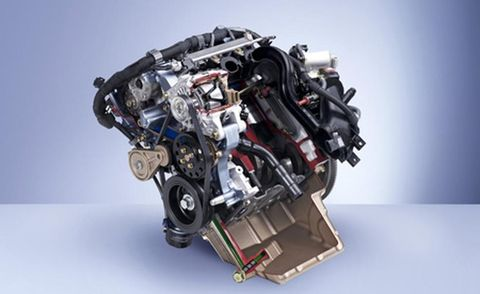 Machine, Space, Engine, Toy, Automotive engine part, Lego, Engineering, Plastic,