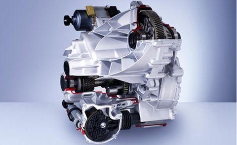 Automotive design, Toy, Red, Space, Carmine, Machine, Lego, Engineering, Plastic, Construction set toy,