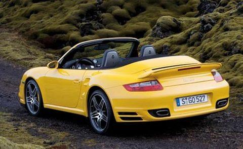 Tire, Wheel, Automotive design, Mode of transport, Vehicle, Yellow, Land vehicle, Performance car, Car, Landscape,