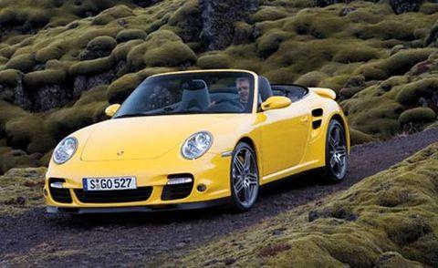 Motor vehicle, Automotive design, Vehicle, Land vehicle, Yellow, Transport, Car, Hood, Landscape, Performance car,