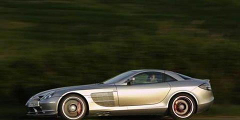 Tire, Wheel, Mode of transport, Automotive design, Vehicle, Rim, Alloy wheel, Spoke, Automotive lighting, Transport,