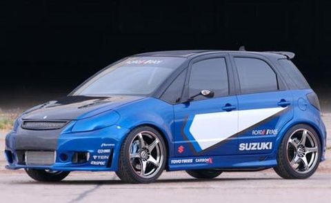 Tire, Wheel, Automotive design, Blue, Automotive mirror, Vehicle, Automotive lighting, Car, Hood, Rim,