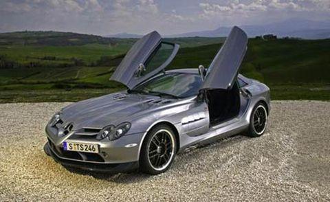 Motor vehicle, Mode of transport, Automotive mirror, Nature, Automotive design, Vehicle, Transport, Hood, Alloy wheel, Car,