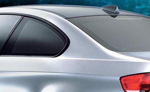 Automotive design, Automotive tail & brake light, Vehicle, Car, Automotive exterior, Glass, Fender, Automotive lighting, Trunk, Spoiler,