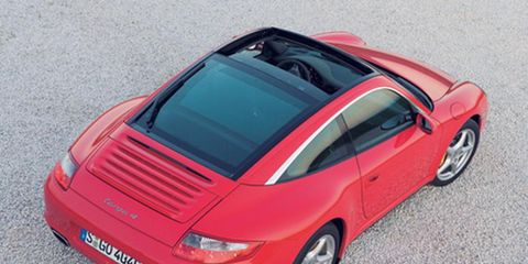 Tire, Wheel, Automotive design, Vehicle, Land vehicle, Red, Car, Rim, Vehicle door, Alloy wheel,
