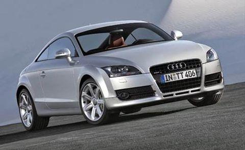 Mode of transport, Automotive design, Automotive mirror, Vehicle, Transport, Land vehicle, Car, Headlamp, Hood, Grille,