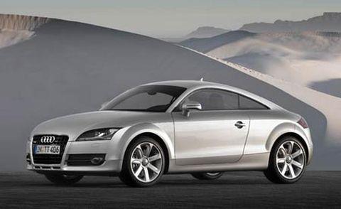 Tire, Wheel, Automotive design, Automotive mirror, Mode of transport, Vehicle, Transport, Rim, Alloy wheel, Hood,