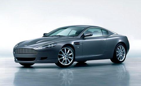 Tire, Wheel, Mode of transport, Automotive design, Car, Rim, Personal luxury car, Luxury vehicle, Automotive tire, Alloy wheel,