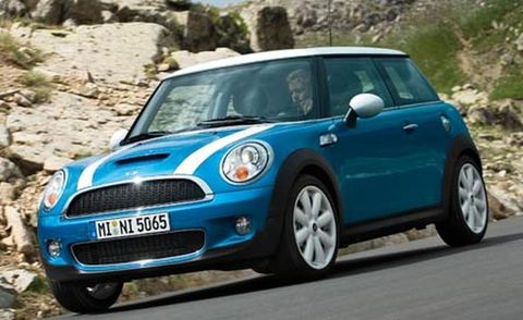 Mode of transport, Automotive design, Blue, Road, Vehicle, Automotive mirror, Land vehicle, Infrastructure, Car, Vehicle door,